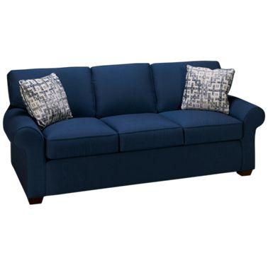 Klaussner Home Furnishings Patterns Klaussner Home Furnishings Patterns Sofa Jordan S Furniture