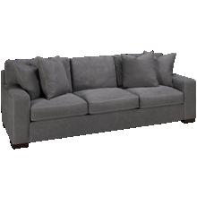 Max Home Outback Sofa