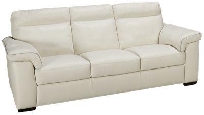 Superior Natuzzi Editions Delaney Natuzzi Editions Delaney Leather Sofa   Jordanu0027s  Furniture