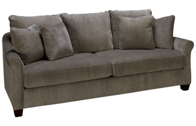Fairmont Designs Malibu Sofa