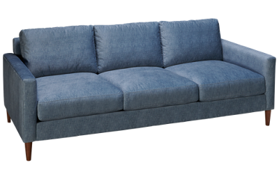 Jonathan Louis Design Lab Estate Sofa