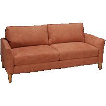 Jonathan Louis Design Lab Sofa
