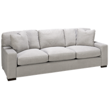 "Max Home Outback 104"" Sofa"