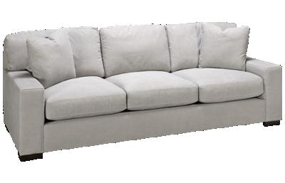 "Max Home Outback 104"" Sofa"