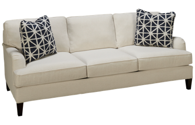 Max Home Kumo Sofa