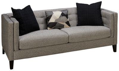 Jonathan Louis Strathmore Jonathan Louis Strathmore Sofa   Jordanu0027s  Furniture