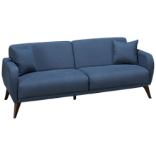Istikbal Box Sofa