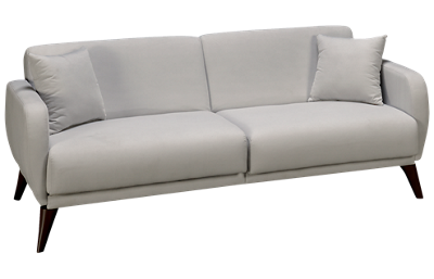 Istikbal Box Sofa