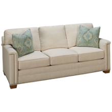 Huntington House Solutions Sofa