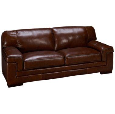 Surprising Simon Li Bramble Leather Sofa Alphanode Cool Chair Designs And Ideas Alphanodeonline