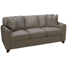 Bauhaus Bauh Simple Sofa