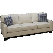 Jonathan Louis Choices Estate Sofa