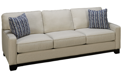 Jonathan Louis Choices Estate Sofa