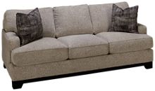 Jonathan Louis Choices Sofa