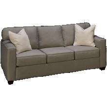 Bauhaus Hastings Sofa