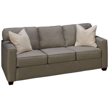 Awesome Bauhaus Hastings Sofa Andrewgaddart Wooden Chair Designs For Living Room Andrewgaddartcom