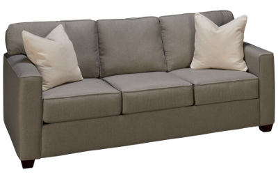 Bauhaus Hastings Sofa