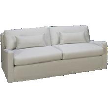 Four Seasons Sloan Sofa Grande 2 Seat