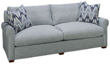 "Rowe Aberdeen 94"" Sofa"