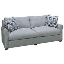 Sofas For Sale At Jordan S Furniture Stores In Ma Nh Ri