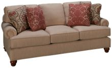 Craftmaster Design Series Sofa