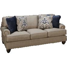 Craftmaster Design Series Sofa