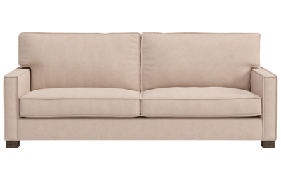 Magnolia Home Dweller Sofa