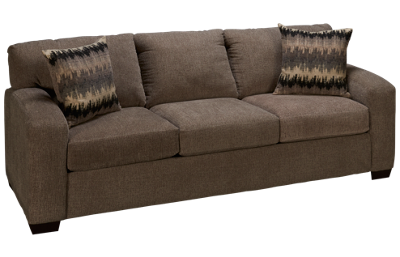 American Furniture Perth Sofa