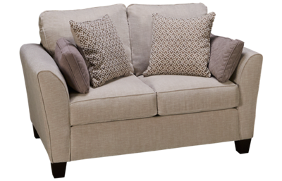 United Landon Loveseat