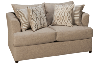 United Oconnor Loveseat