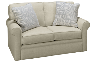 Rowe Dalton Loveseat
