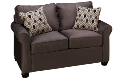 United Preston Loveseat