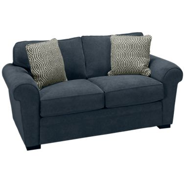 Jonathan Louis Choices Jonathan Louis Choices Loveseat Jordan S