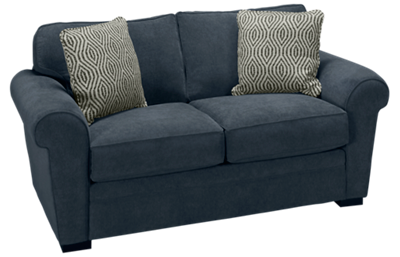 Jonathan Louis Choices Loveseat