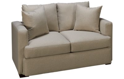 American Furniture Moore Loveseat