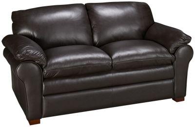 Jordanu0027s Furniture