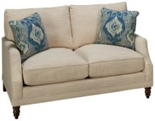 Loveseats For Sale At Jordans Furniture Stores In Ma Nh Ri And Ct