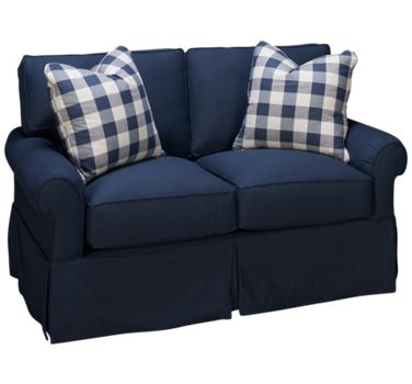 Rowe Sofas And Loveseats Review Home Co