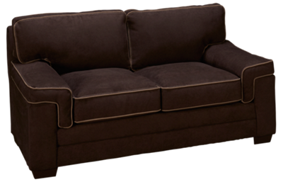 American Furniture Finland Loveseat