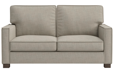 Magnolia Home Dweller Loveseat