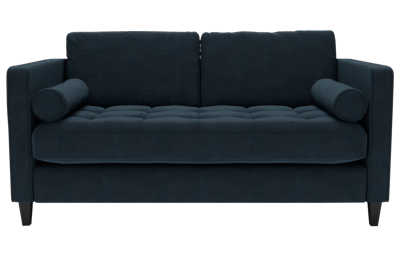 Magnolia Home Sinclair Loveseat