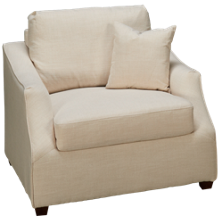 Magnolia Home Maison Chair