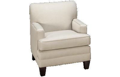 Kincaid  Studio Chair