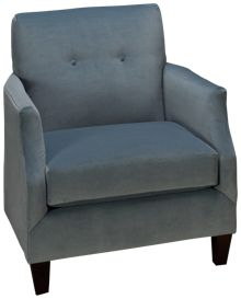 Kincaid Modern Chair