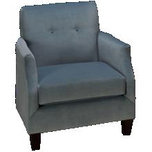 Kincaid Modern Chair