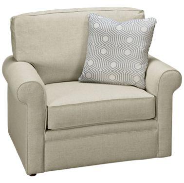 Wondrous Rowe Dalton Chair 1 2 Customarchery Wood Chair Design Ideas Customarcherynet