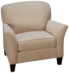 Rowe Capri Chair