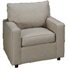 Rowe Monaco Chair