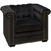 Kincaid Kingston Chair