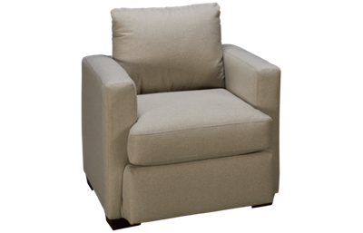 American Furniture Moore Chair
